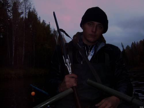 http://kladovschik.ucoz.ru/_ph/31/2/492948319.jpg