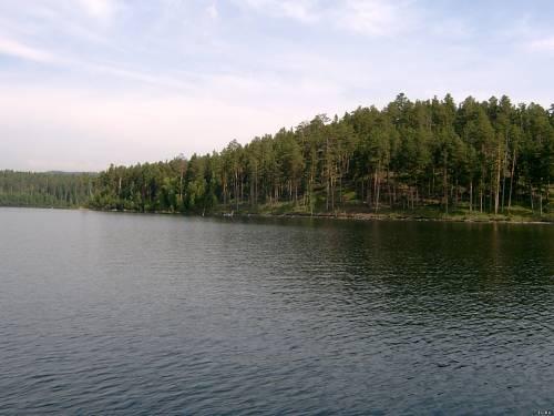 http://kladovschik.ucoz.ru/_ph/31/2/512797641.jpg